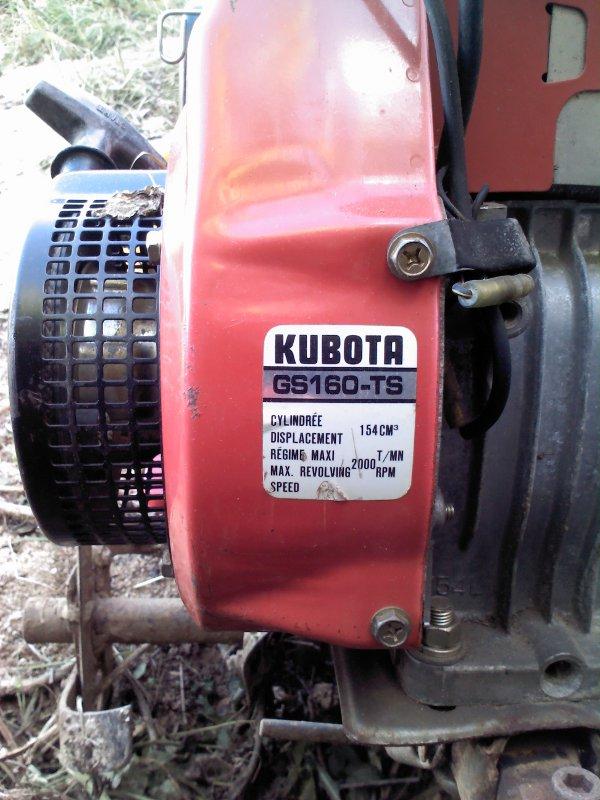 Preview Kubota moreover Zeroturn Svg Hi furthermore Nyc Overlay further Umd also Logo Kubota. on kubota logo